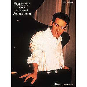 Michael Feinstein - Forever