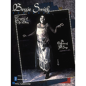 Bessie Smith Songbook