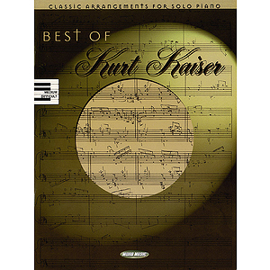 Best of Kurt Kaiser