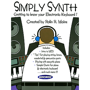 Simply Synth