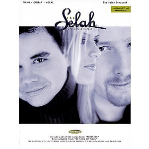 The Selah Songbook