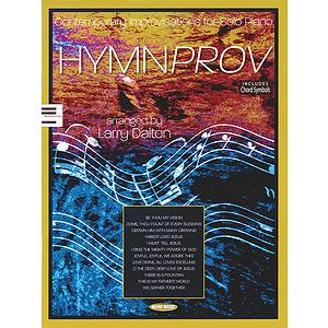 Hymnprov