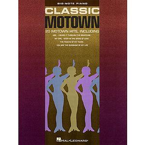 Classic Motown