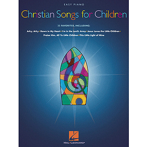 Christian Songs for Children