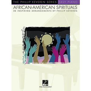 African-American Spirituals