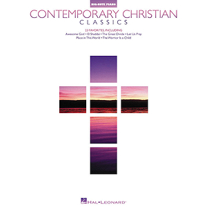 Contemporary Christian Classics
