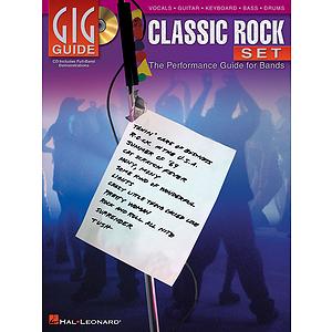 Classic Rock Set