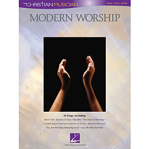 Modern Worship