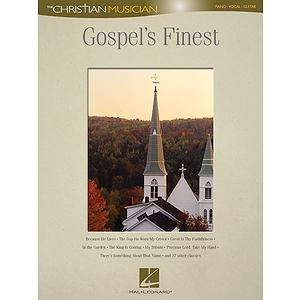 Gospel's Finest