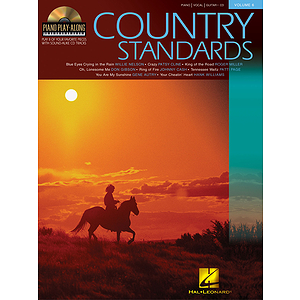 Country Standards