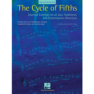 The Cycle of Fifths