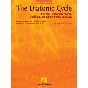 The Diatonic Cycle