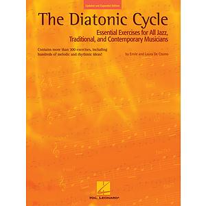The Diatonic Cycle