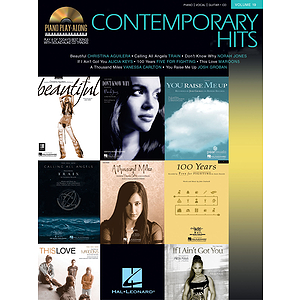 Contemporary Hits