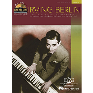 Irving Berlin