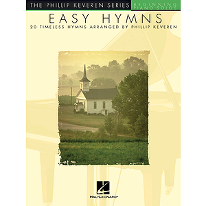 Easy Hymns