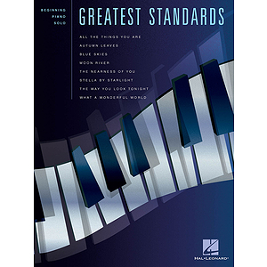 Greatest Standards
