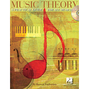 Music Theory