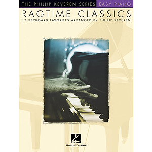 Ragtime Classics