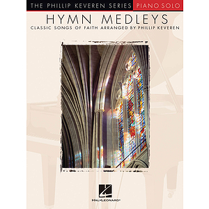 Hymn Medleys