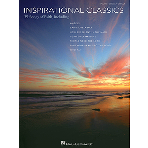 Inspirational Classics