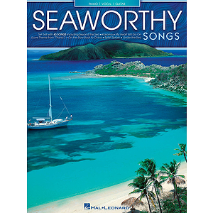 Seaworthy Songs