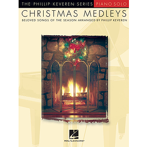 Christmas Medleys