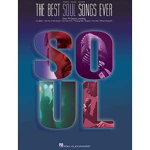 Best Soul Songs Ever