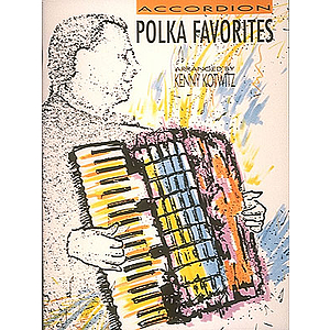 Polka Favorites