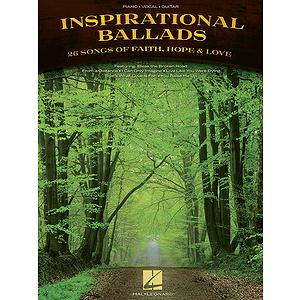 Inspirational Ballads