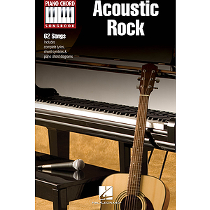 Acoustic Rock