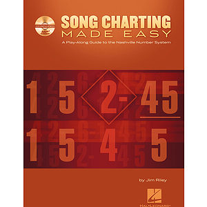 Song Charting Made Easy