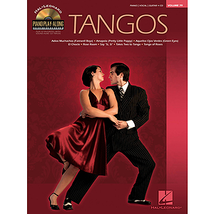 Tangos