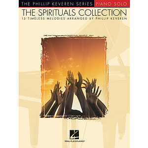 The Spirituals Collection