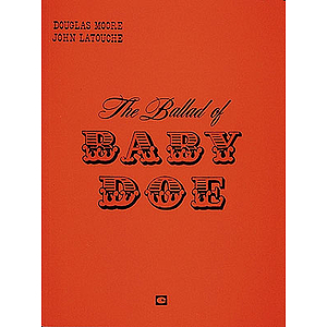 The Ballad of Baby Doe