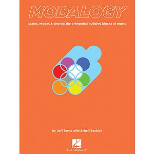 Modalogy
