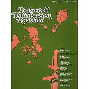Rodgers & Hammerstein Revisited