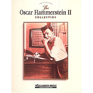 The Oscar Hammerstein II Collection