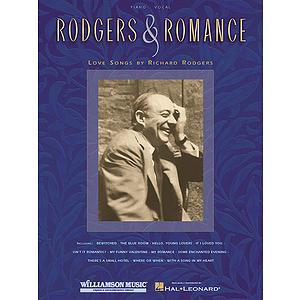 Rodgers & Romance