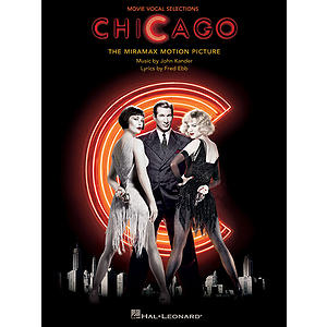 Chicago (Movie)