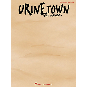 Urinetown