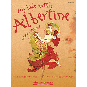 My Life with Albertine