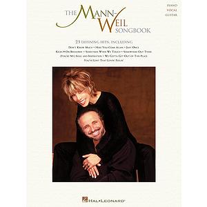 The Mann-Weil Songbook