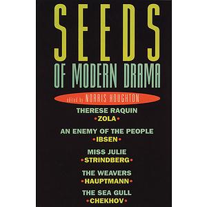 Seeds of Modern Drama