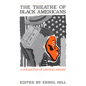 The Theatre of Black Americans