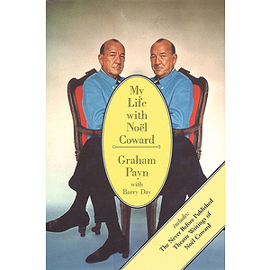 My Life with Noël Coward