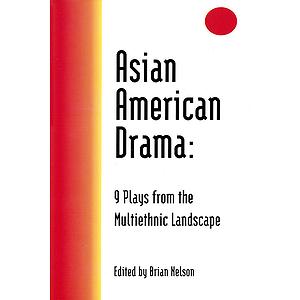Asian American Drama
