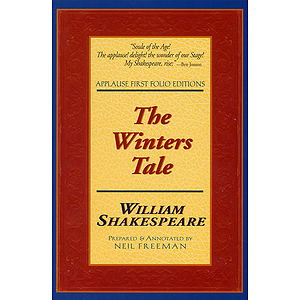The Winters Tale