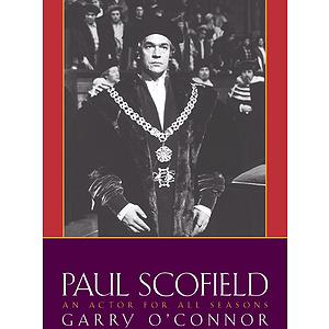 Paul Scofield