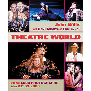 Theatre World 1999-2000, Vol. 56